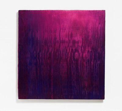 Rolf Rose, 'Untitled', 1996