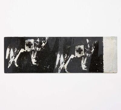 Walter Dahn, 'Untitled', 1990