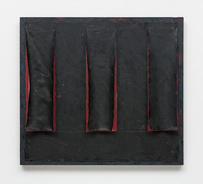 Eduardo Sued, 'Nº 45', 1992
