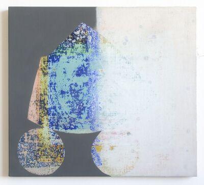 Patricia Satterlee, 'Gloria 01', 2012