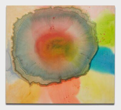 Vivian Springford, 'Untitled (Tanzania Series)', 1972