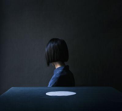 Andrea Torres Balaguer, 'Moon ', 2016