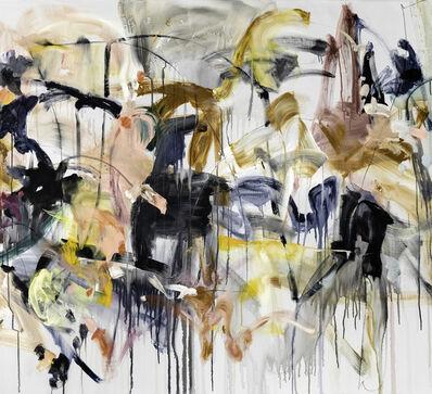 Vicky Barranguet, 'Love by the Yard  5 (Option 2)', 2019