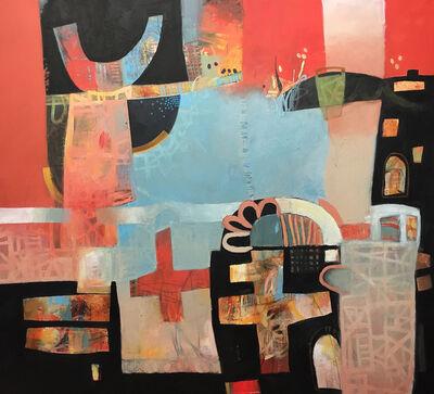 Karen Roehl, 'Untitled 174436', 2018