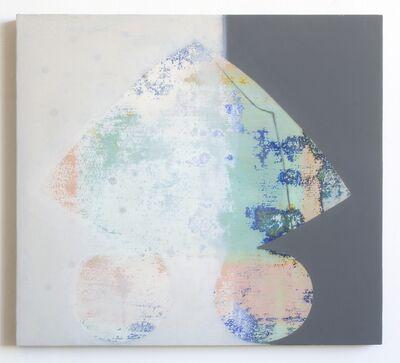 Patricia Satterlee, 'Gloria 09', 2012