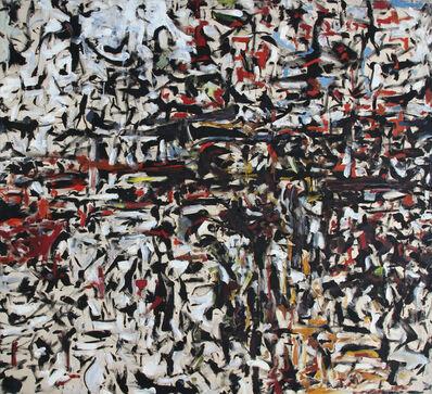 Ernest Briggs, 'Untitled', 1950