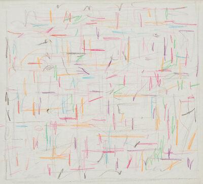 Michael Loew, 'Color Form, No. 26'