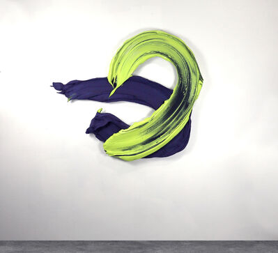Donald Martiny, 'Bo'
