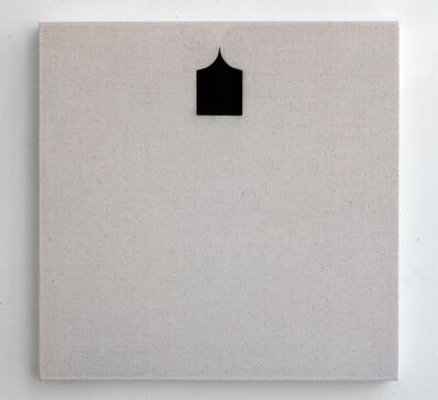 Neil Harrison, 'fig. 11', 2012