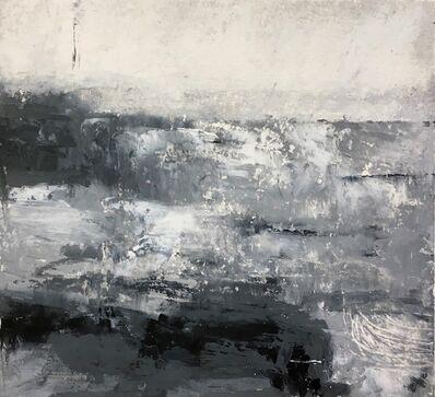 Nancy Neill, 'Untitled 4.17.3', 2017