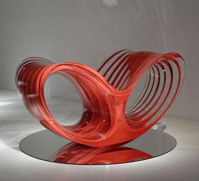 Ron Arad, 'Acrylic Oh Void ', 2006/2008