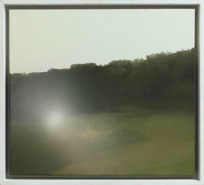 Lieven Hendriks, 'Mirage #3 (Landscape series)', 2021