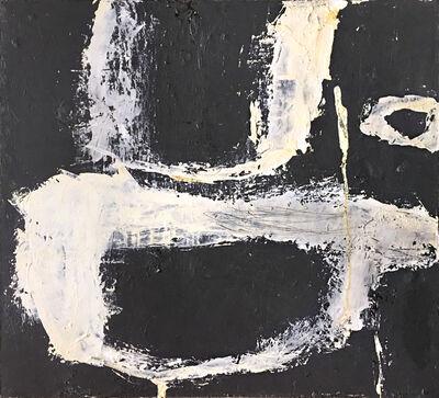 Margaret Fitzgerald, 'Compose', 2014