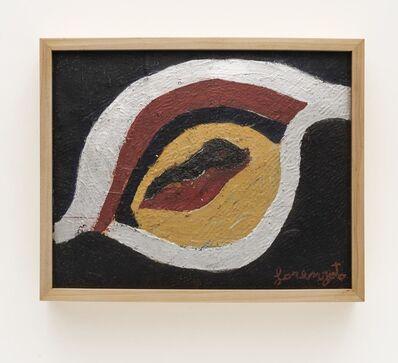 Amadeo Luciano Lorenzato, 'Untitled'
