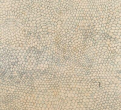 Paul Manes, 'Bitter Honey'