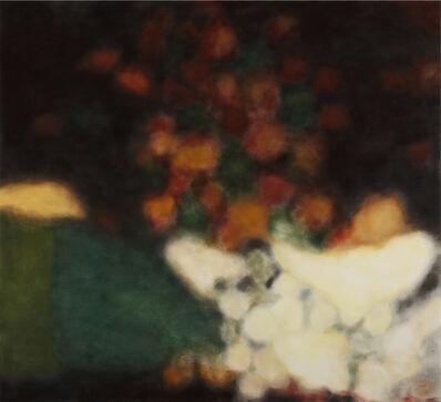 Liliane Tomasko, 'Woven', 2013