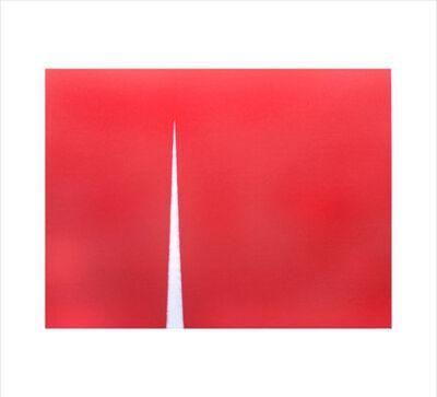 Betty Merken, 'Cleave #02-17-24', 2017
