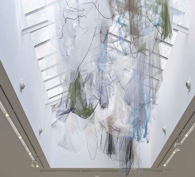 Rodrigo Matheus, 'Constellation', 2019