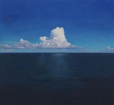Jonathan Dalton, 'Rapture on A Lonely Sea ', 2016