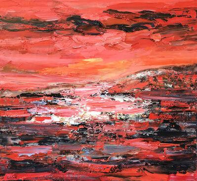 Palla Jeroff, 'Landscape', 2019