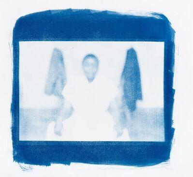 Khanyisile Mawhayi, 'Ambivalent', 2020