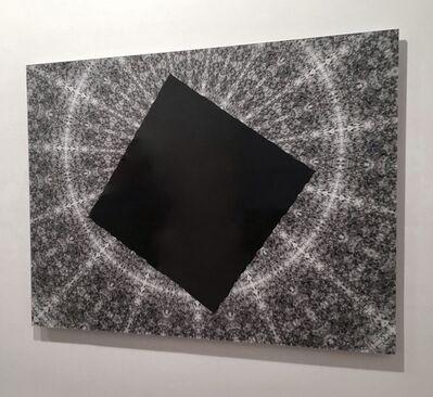 George Blaha, 'Big Finish', 2013