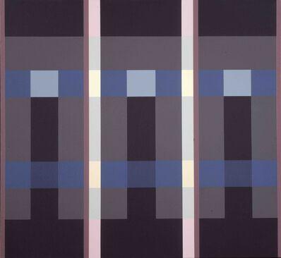 Fanny Sanin, 'Acrylic No. 6', 1982