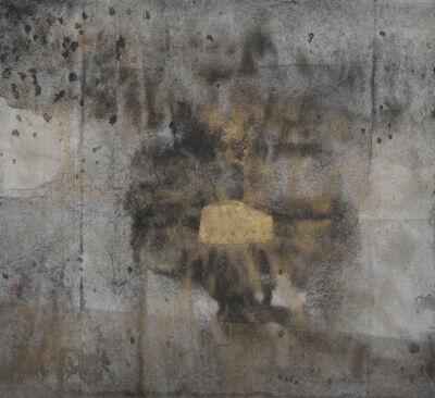 Zhang Yi-Sheng, 'Dream- Emptiness (2)', 2017