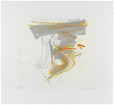 Jill Moser, 'Eclat', 2013