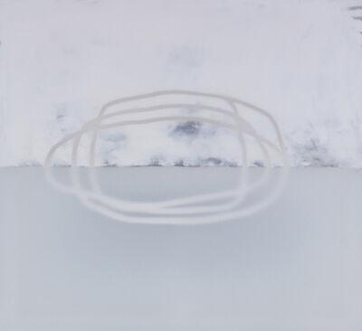 Udo Nöger, 'Zermissend 14', 2018