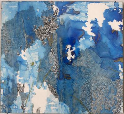 Laura Sallade, 'Stillness: I', 2017