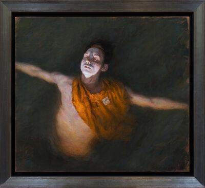 Julio Reyes, 'Adrift', 2017