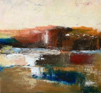 Nancy Neill, 'Untitled 4.17.15', 2017