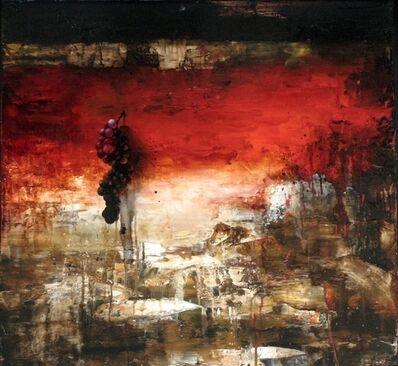 Kevin Sonmor, 'Untitled Vanitas', 2006