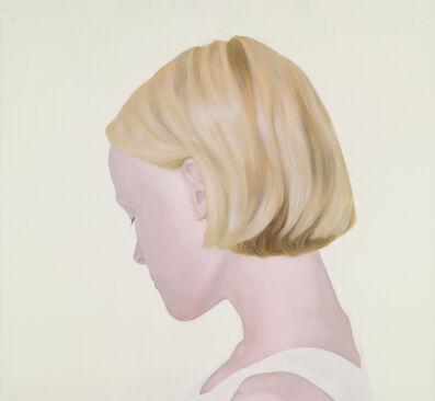 Yih-Han Wu, 'Mascha', 2013
