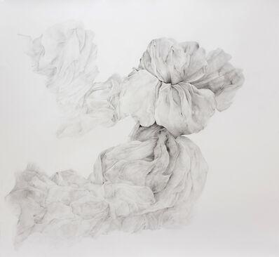 Tina Salvesen, 'Creation', 2017