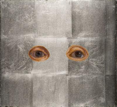 Laurent Grasso, 'Studies into the past '
