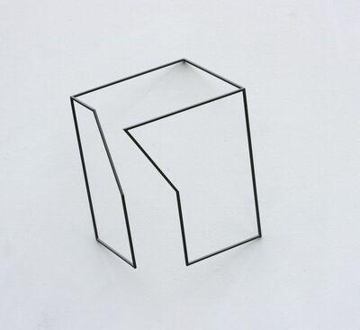 Coen Vernooij, 'Untitled', 2017