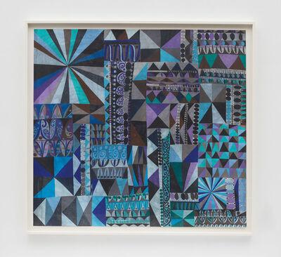 William J. O'Brien, 'Untitled', 2016