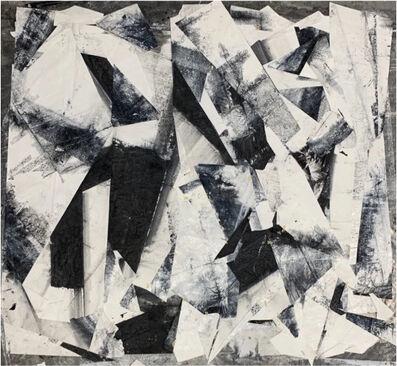 Zheng Chongbin 郑重宾, 'Untitled No. 11', 2019