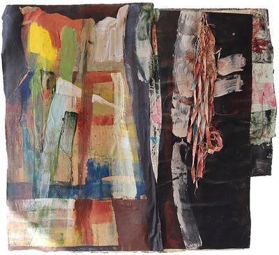 Suzanne Jackson, 'Gimme Sum', 2001
