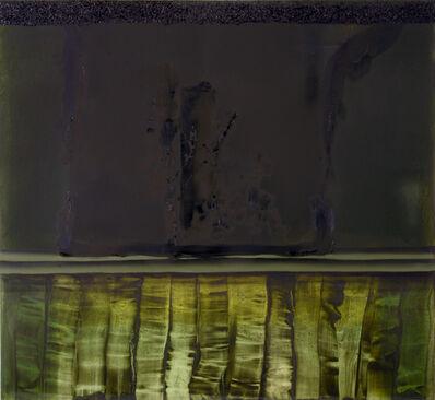Amie LeGette, 'Veiled', 2018