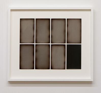 Alison Rossiter, 'Density 1929', 2020