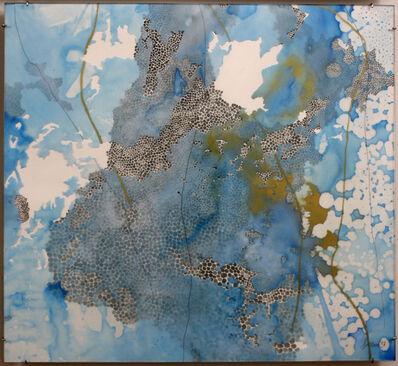 Laura Sallade, 'Stillness: VI', 2017