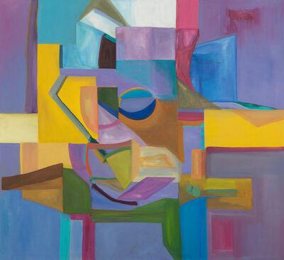 Deborah Pruden, 'Untitled', 2016