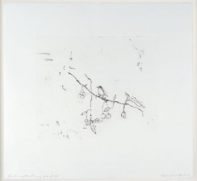Tracey Emin, 'Sometimes I Feel Lonely but it's OK', 2003