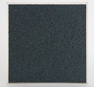 Kuno Gonschior, 'untitled', 1978