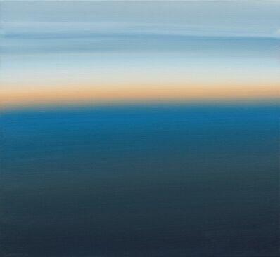Lisa Grossman, 'Flying 4', 2015