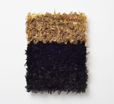 Joël Andrianomearisoa, 'Last Illusions 03', 2015