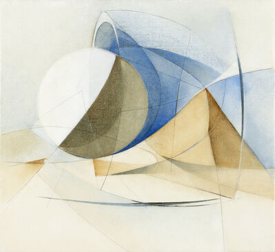 "David A. Dreyer, '""Eclipse,"" Furthur', 2020"
